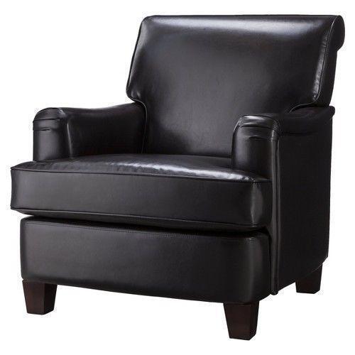 English Arm Chair Ebay