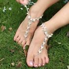 Foot Jewelry Wedding