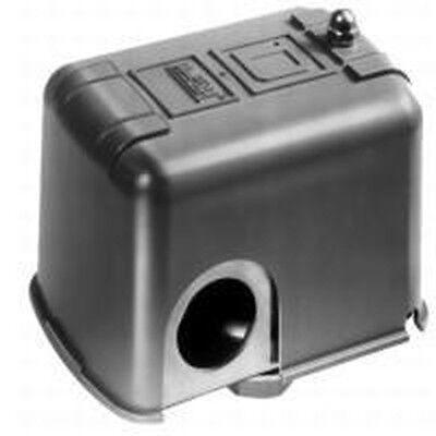 New Square D Fsg2j20bp 2040 Well Pump Water Pressure Switch New 6128763