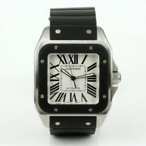 Best Selling in Cartier Santos