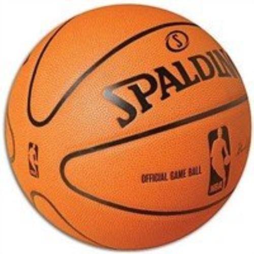 NBA Game Ball | eBay