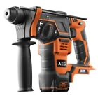 AEG 18 V Power Drills