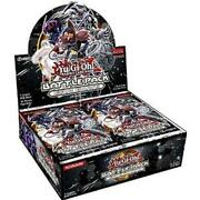 Battle Pack Epic Dawn