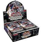 Battle Pack Epic Dawn
