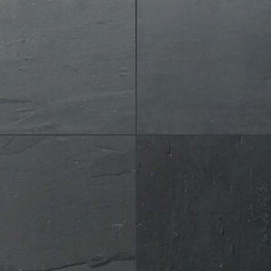 Slate Tiles on Sale for Floors and Walls - Serious buyers please