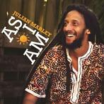 As I Am-Julian Marley-CD