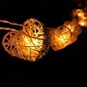 Bedroom Lanterns