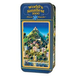 WORLDS-SMALLEST-JIGSAW-PUZZLE-HIDDEN-VILLAGE-ANDY-RUSSELL