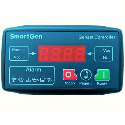 Smartgen Mgc100 Manualremote Start Generator Controller Module