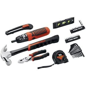Black-Decker-38-Piece-Project-Kit-51-904