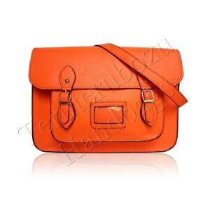 Lydc Laptop Bag