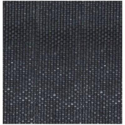Ovation No Slip Antibacterial Underpad - Black - #5363