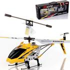 Syma S107G Mini RC Helicopter