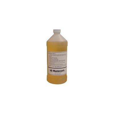 Mastercool 90032-6 32 Oz. Bottle Vacuum Pump Oil 900326