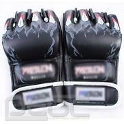 MMA Gloves
