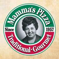 MAMMAS PIZZA-BURLINGTON IS NOW HIRING!