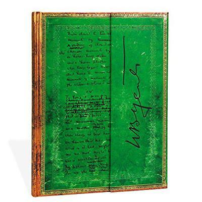 YEATS EASTER 1916 ULTRA LINED by  | Hardcover Book | 9781439734803 | NEW