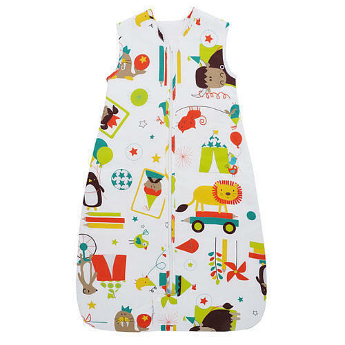 IDGIRLS Unisex Baby Sleeping Bag Spring Wearable Blanket with Legs for Toddler Green 1-2T