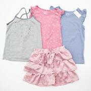 Girls Gap 5T Lot