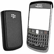 Brand New Blackberry Bold 9700