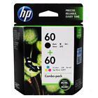 HP Deskjet F4240