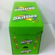 Sour Skittles