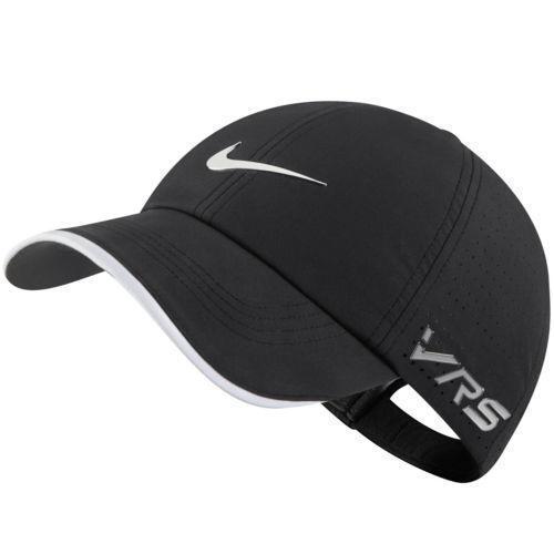Nike Baseball Cap Ebay