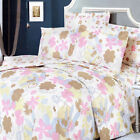 Queen Duvet Covers & Bedding Sets