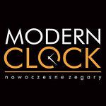 modernclock_eu