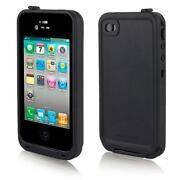 iPhone 4 Waterproof Case