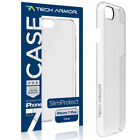 Tech Armor Cases/Covers for iPhone 7 Plus