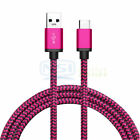 Pink Cell Phone Cables & Adapters for Universal LG Nexus 5X