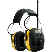 3M Headset