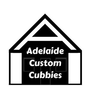 Adelaide custom cubbies Surrey Downs Tea Tree Gully Area Preview