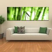 Canvas Wall Art Panels