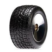 Mini Truck Wheels