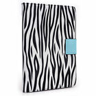 Cases, Covers and Keyboard Folios for Amazon Kindle Touch
