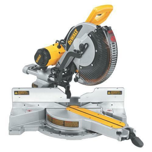 miter saw labeled. miter saw labeled \
