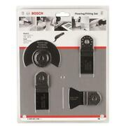Bosch Multi Saw Blades
