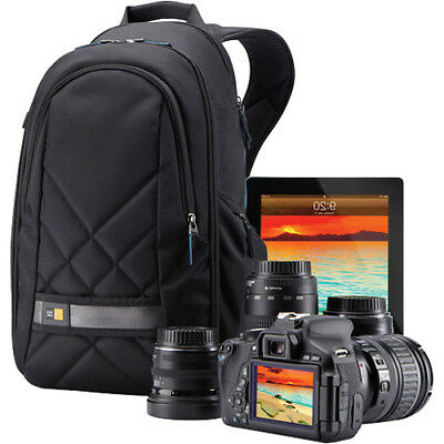 Pro D850 CL10-NB camera tablet backpack for Nikon D500 D810 D810A D750 D610 D600 for sale  Shipping to India