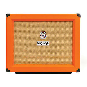 WANTED ; 1x12 or 2x12 Speaker Cabinent