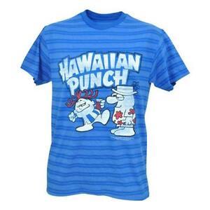 d25bf9ac15a1 Hawaiian T Shirts   eBay