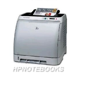 HP-Color-LaserJet-2600n-Service-Manual-repair-cd