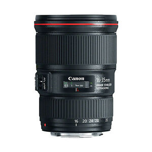 Canon-EF-16-35mm-f-4L-IS-USM-Lens-BRAND-NEW