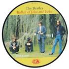 Beatles Ballads