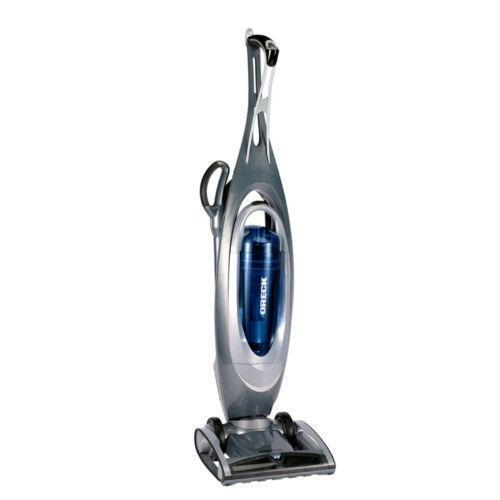 Oreck XL Vacuum Cleaners