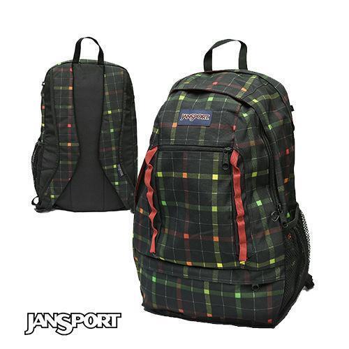 Jansport Rucksack | eBay