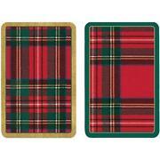 Caspari Cards