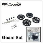 AR Drone Motor