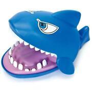 Shark Toy